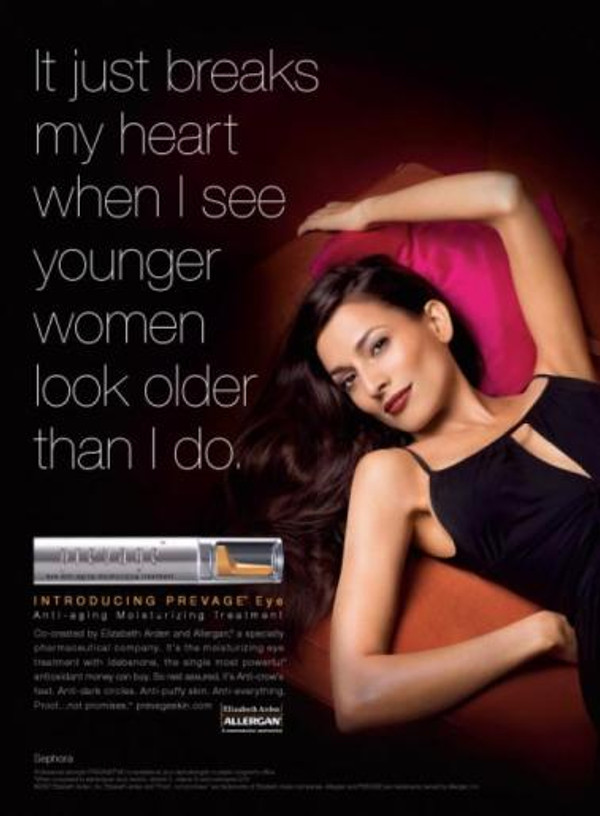 prevage-skincare-younger-women-small-48547