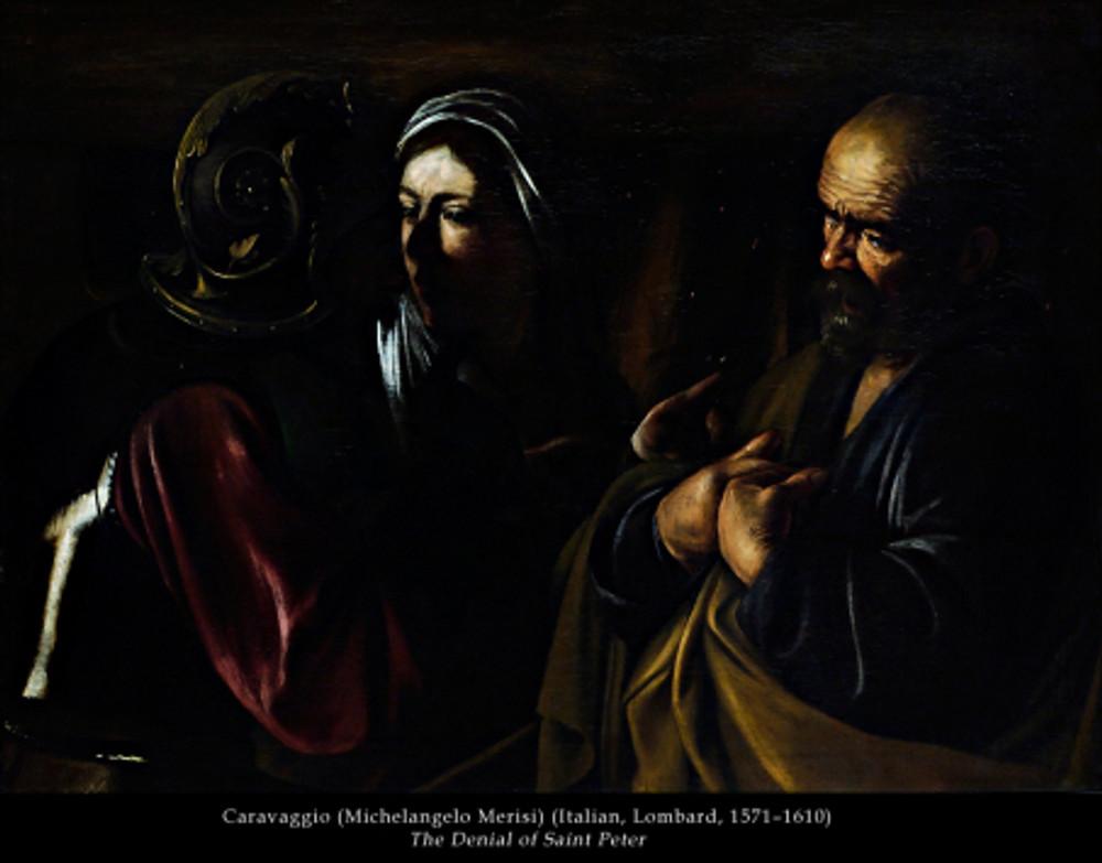 caravaggio_denial_of_saint_peter_ls_d2h_