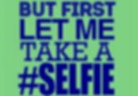 8c1e36fb78af7e0a5996ca7634b649bf--meme-pictures-selfie_edited_edited_edited.jpg