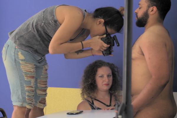 Soraya-Doolbaz-The-Dick-Photographer