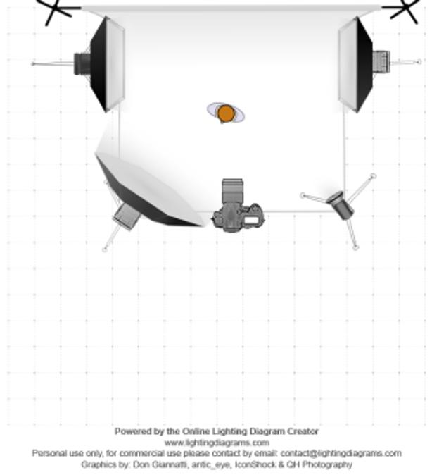 lighting-diagram-1489493353