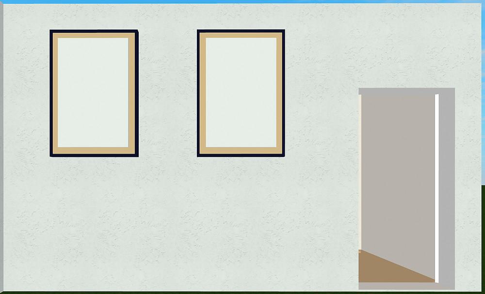 gallery walls-3