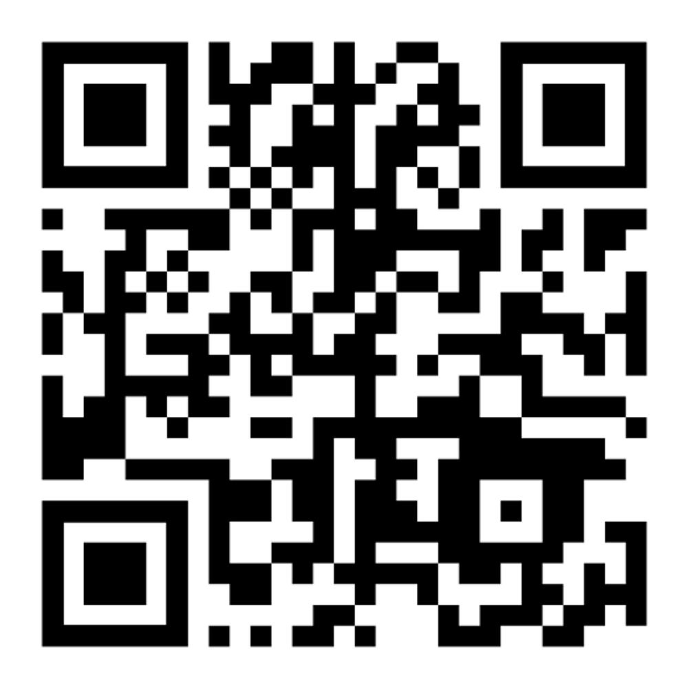 qr-code - website.png