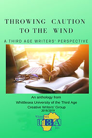 Ebook Cover FRONT.jpg