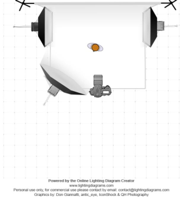 lighting-diagram-1489493162
