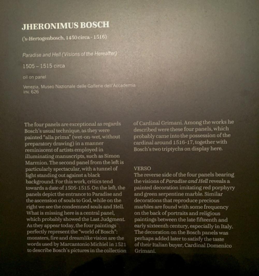 Bosch -1019