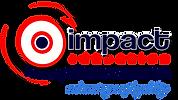 logo impact.png