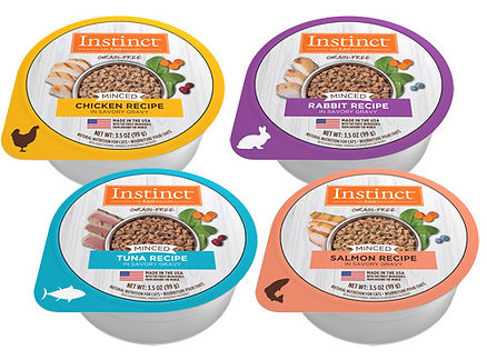 Cat Foods Whiskas Authority Muse Applaws Lilys