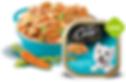 Cesar Canine Cuisine Wet Dog Food Catzenpup