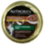 Catzenpup Authority Wet Cat Food