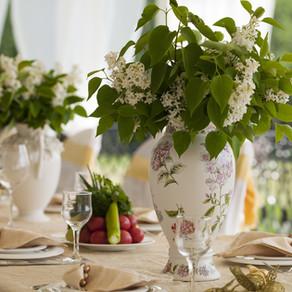 Fancy a themed wedding?