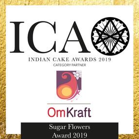 ICA Sugar Flowers Award -Omkraft.jpg