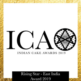 ICA - Rising Star Award - East India