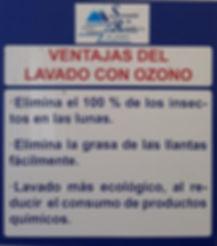 foto ozono 5.jpg