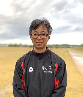 五十嵐コーチ.jpg