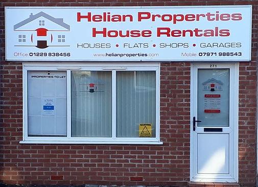 Helian Properties (snipped).JPG