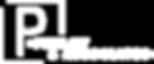 web-logo-ajustment-option-5.png