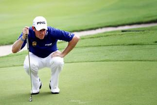 Indonesian Master Golf Tournament