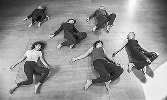iff-archive_modern-photos-007-highres%20
