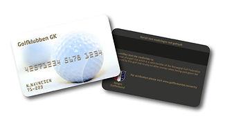 golfkortet2015.jpg