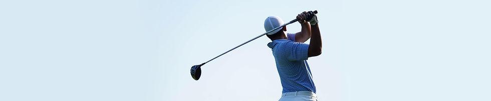 golfsim-bilde.jpg