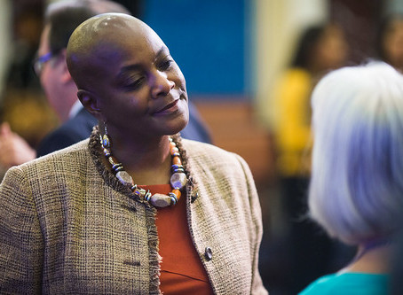 ED Cheryl Crawford Appointed to Historic Citizens Commission by AG Healey