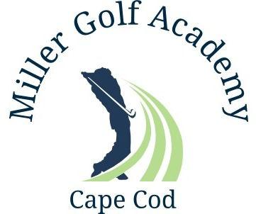 Lisanne Miller  30 Minute Golf Lesson
