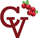 Cranberry Valley logo.png