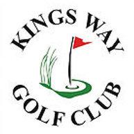 Kings Way Golf Club Value Pass