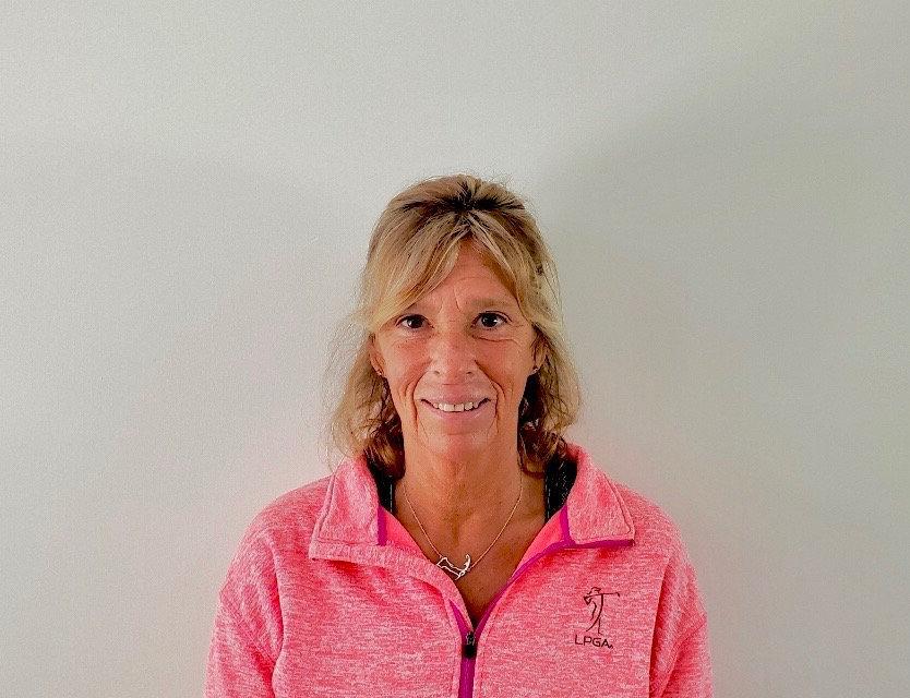 30 Minute Lesson with Deb Keim, LPGA