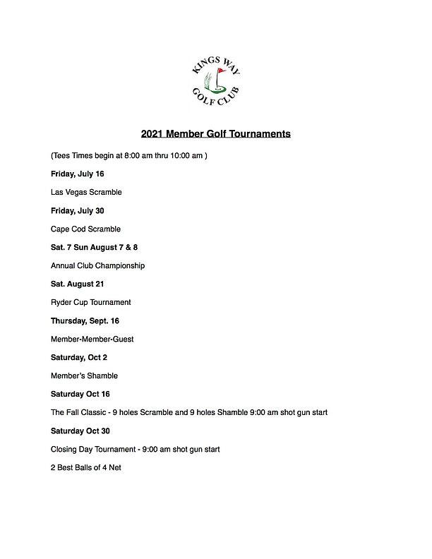2021 Members Tournament Schedule.jpg
