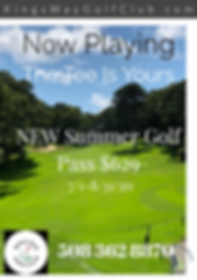 New Summer Golf Pass.png