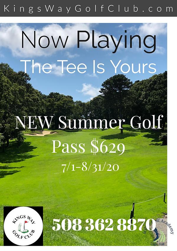 New Summer Golf Pass.png