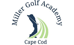 Miller Golf logo.jpg