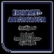 Nkom-ekomnettautorisasjon_1024.png