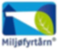 Miljofyrt%C3%A5rn-logo_edited.jpg