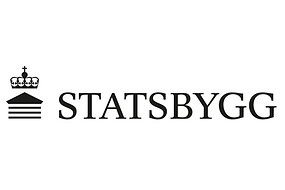 statsbygg.png