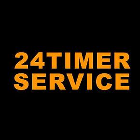 24 timer service låsesmed i Oslo
