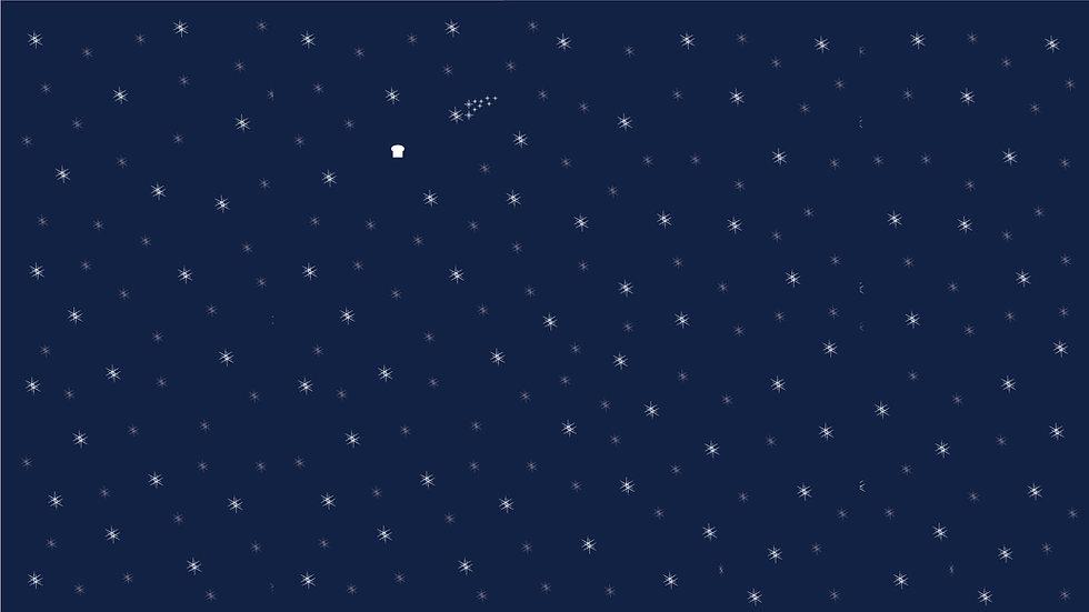 星恋の夜空データろごなし長方形3.jpg