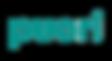 Puori_logo.png