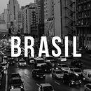 03 Brasil.jpg