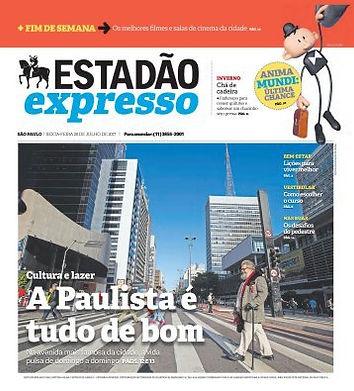 estadao-expresso-edicao-de-28072017.jpg
