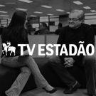 11 TV Estadão.jpg