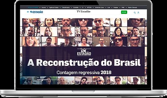 tv-Estadão.png