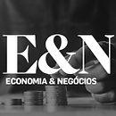 01 E&N.jpg