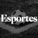 05 Esportes.jpg