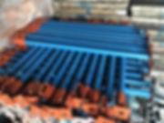 Equipo Construccion Villavicencio