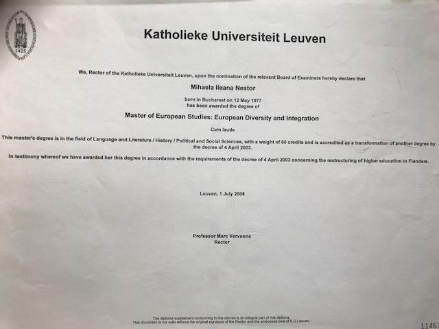 Mihaela Nestor Penoy Diploma de Master in English_edited
