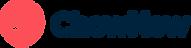 CN_Logo2Color_Horizontal_Letterhead.png
