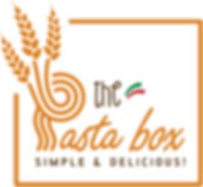 Logo Color + Tagline 2@5x.png
